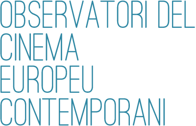 Observatori del Cinema Europeu Contemporani